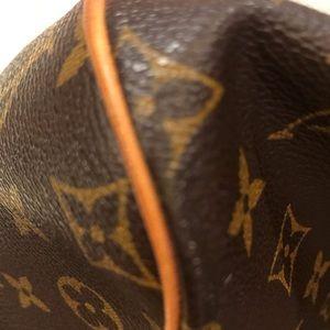 Louis Vuitton Bags - Louis Vuitton Tivoli Handbag